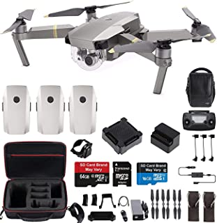 Best dji mavic pro buy now Reviews