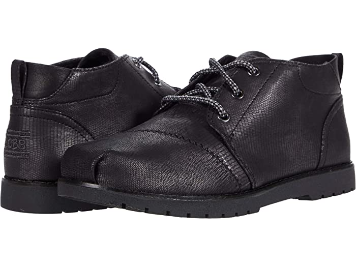 BOBS from SKECHERS Chill Lugs