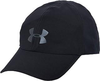 Unisex-Adult Run Shadow Cap Hat