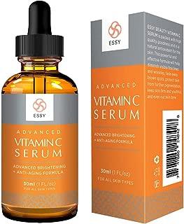 Best vic c serum Reviews