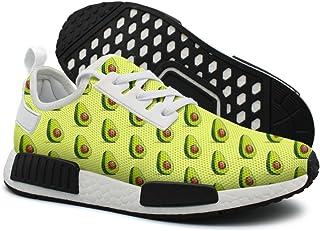 e35a76956a83 Amazon.com: Avocado - $25 to $50 / Men: Clothing, Shoes & Jewelry