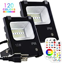 Best dimmable led work light Reviews