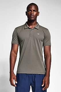 Lescon-Erkek T-Shirt 20S-1297-20B