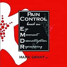 Pain Control Based On Emdr1 - Single