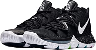 Nike Kyrie 5 Mens Hi Top Basketball Trainers Ao2918 Sneakers Shoes