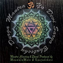 Ya Devi Sarva Bhuteshu: Durga Mantra