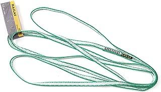 60cm dyneema sling