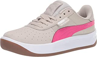 Women's California Sneaker
