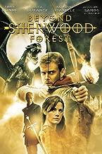 beyond sherwood forest