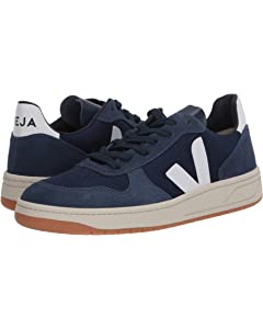 VEJA V-10   The Style Room, powered by