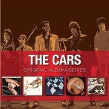 Best music for cars album Reviews