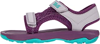 Teva Kids' T Psyclone XLT Sandal