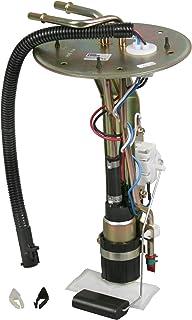 پمپ سوخت Airtex E2237S