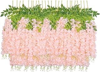 Best flower garland wedding Reviews