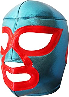 Best cheap wrestling costumes Reviews