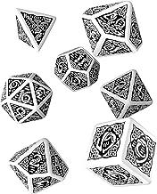 Best celtic 3d dice Reviews