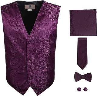Best plum colored dress accessories Reviews