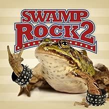 Best swamp rock artists Reviews