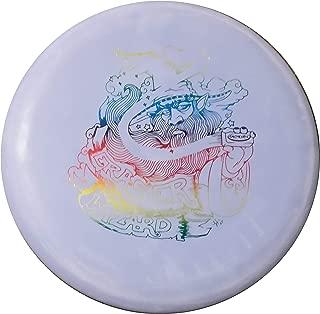 Gateway Wizard Putt/Approach Disc 170-175g