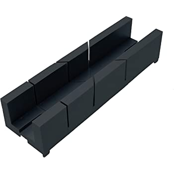 color negro Geko G00510 Portabrocas para taladro 2-13 1//2 sin llave