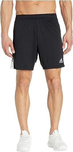 Tastigo 19 Shorts