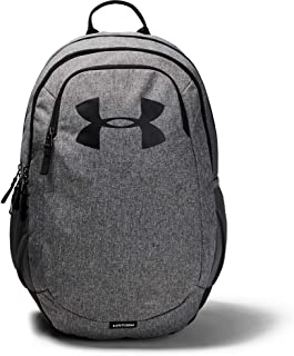 Best under armour daypack Reviews