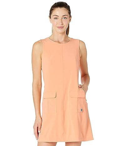 Helly Hansen Vik Dress