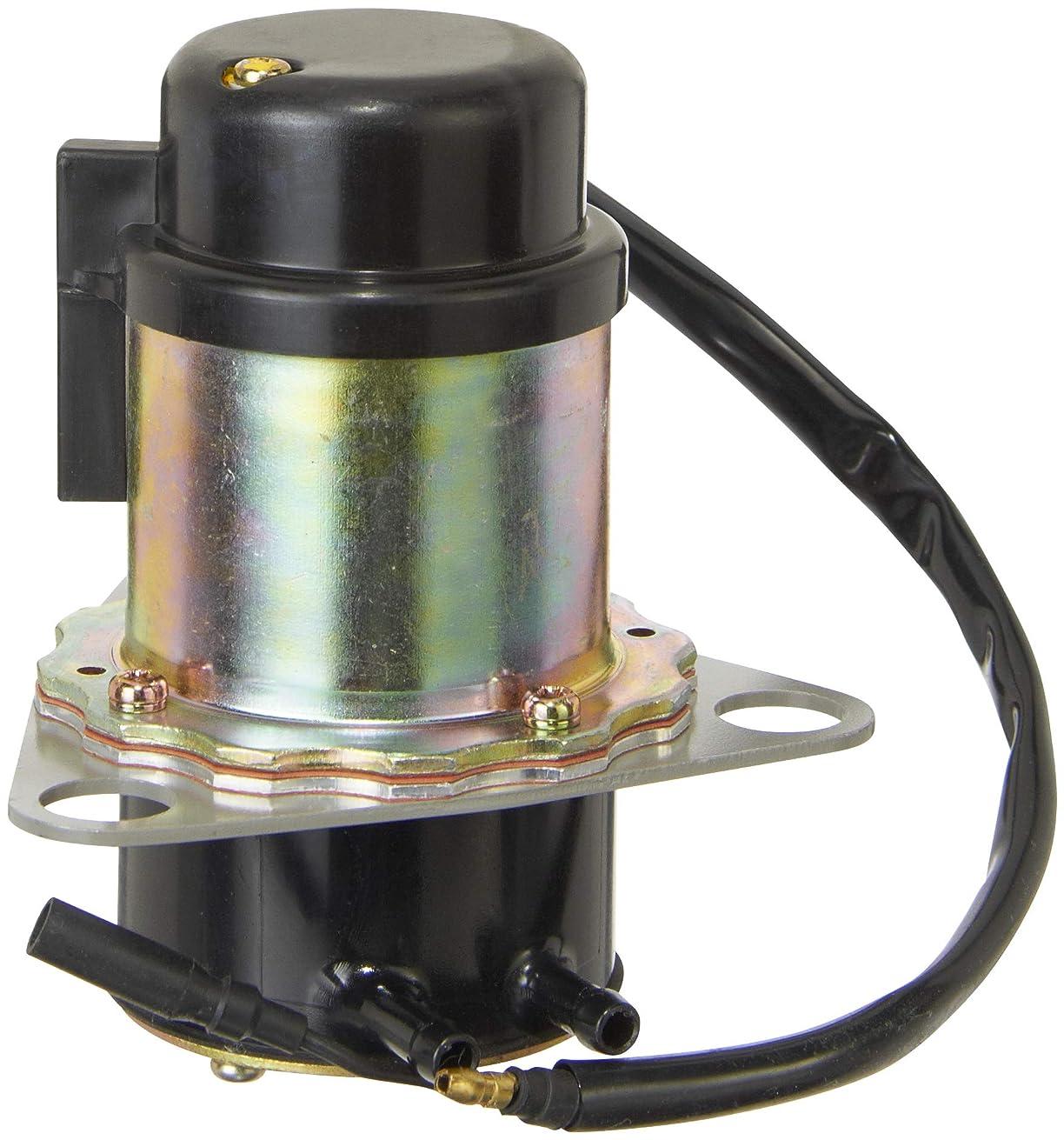 Spectra Premium SP1268 Electric Fuel Pump