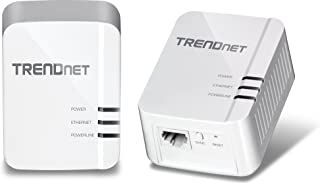 Best on networks powerline 200 setup Reviews