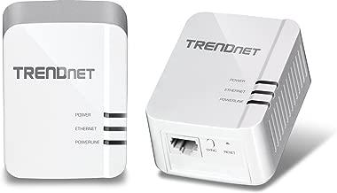 Best wireless telephone jack Reviews