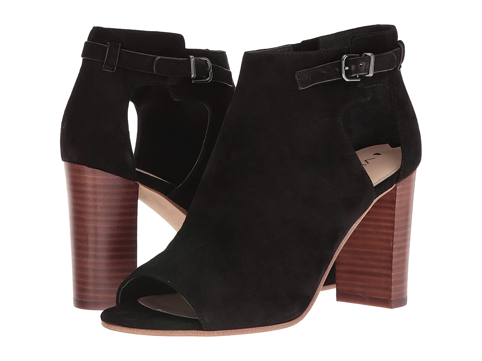 Via Spiga GiulianaCheap and distinctive eye-catching shoes