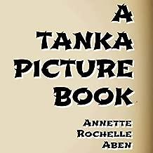 A Tanka Picture Book
