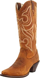Durango Women's Crush 13-Inch Narrow Boot