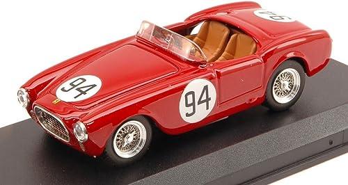 Art-Model AM0114 Ferrari 225 S N.94 G.P.Monte Carlo 1952 MARZOTTO 1 43 DIE CAST kompatibel mit