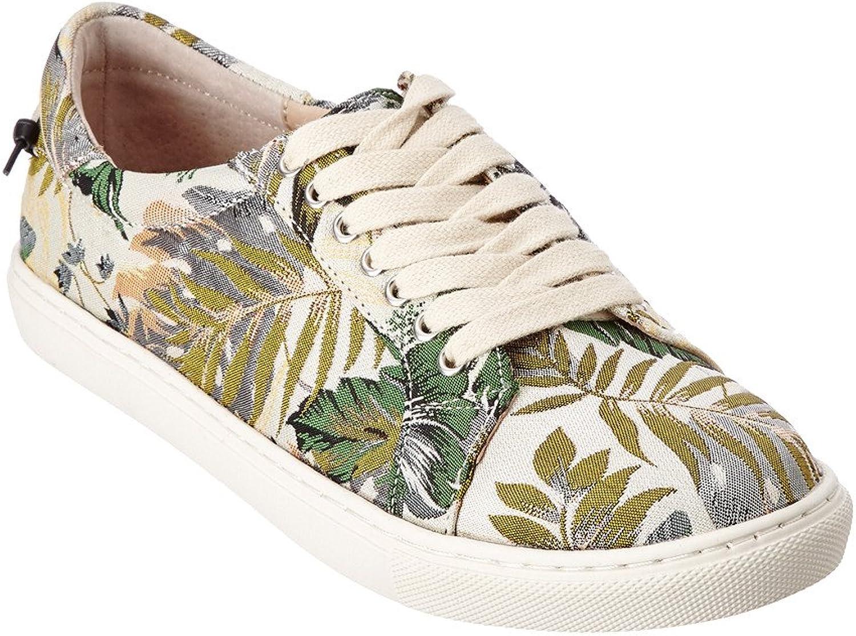JSlides Women's Cameron Fashion Sneaker