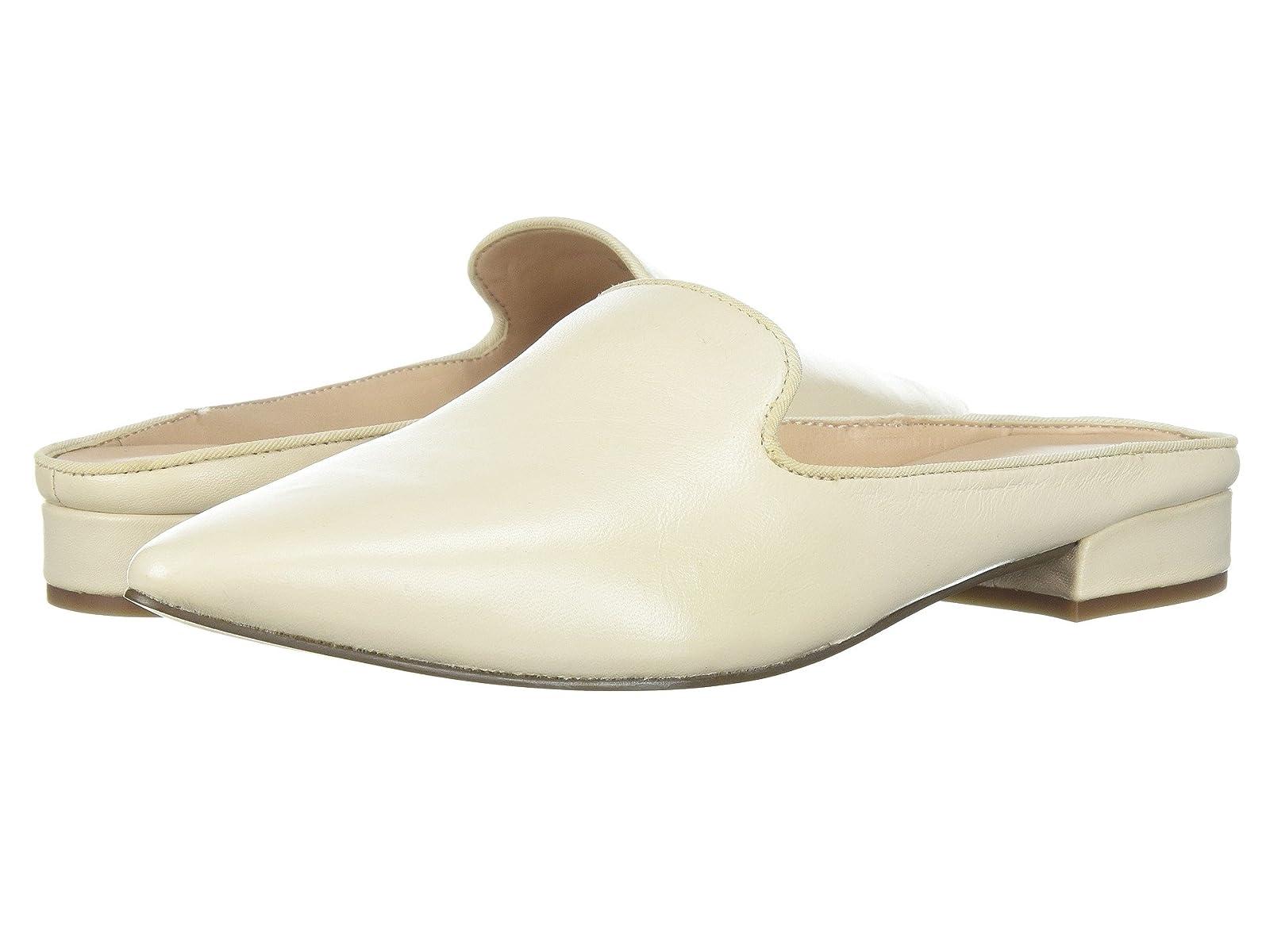 Franco Sarto Samanta 2Cheap and distinctive eye-catching shoes