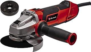 180-230 mm Bosch Serrage mère pour angle Meuleuse