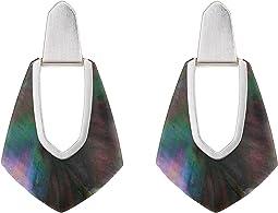 Kensley Earrings