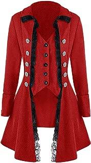 Best red blazer halloween costume Reviews