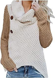goddis wrap sweater