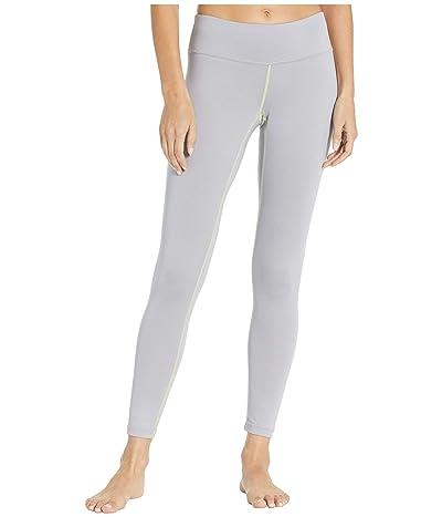 Burton Lightweight Pant (Lilac Gray) Women