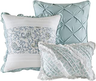 Best bedding sets with matching shower curtains Reviews
