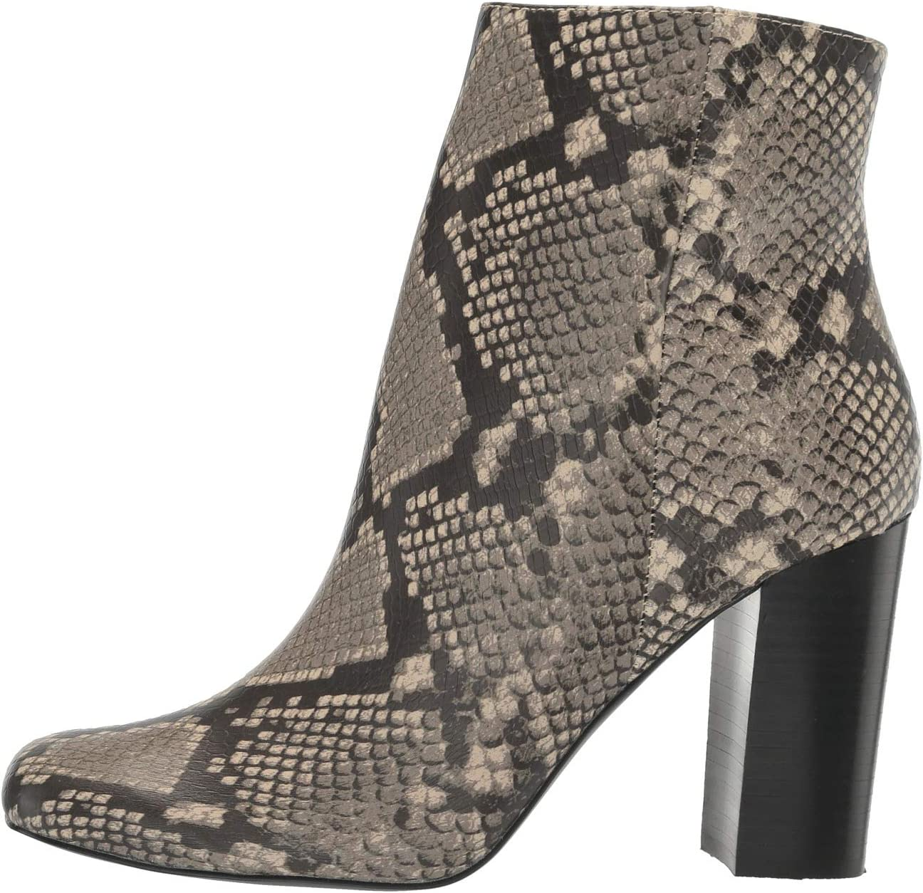 Steve Madden Pixie Bootie | Women's shoes | 2020 Newest