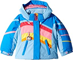 Shimmy Jacket (Toddler/Little Kids/Big Kids)