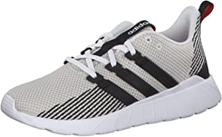 adidas Questar Flow Men's Running Shoe