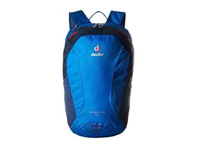 Deuter Speed Lite 12 (Bay/Midnight) Backpack Bags