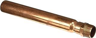Best water hammer arrestor 1 2 inch Reviews