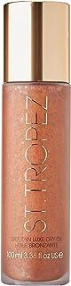 St.Tropez Self Tan Luxe Dry Body Oil 100ml