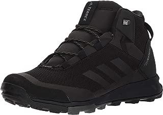 Men's Terrex Tivid Mid Cp Walking Shoe