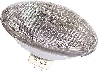 Lamp par64 240 v 1000 w LAMPARA lampada lampadina Bulb Floor-Spot 1000 W /> 500 W